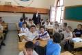 Ruba Vakfı Ve Değerler Eğitimi Projesi